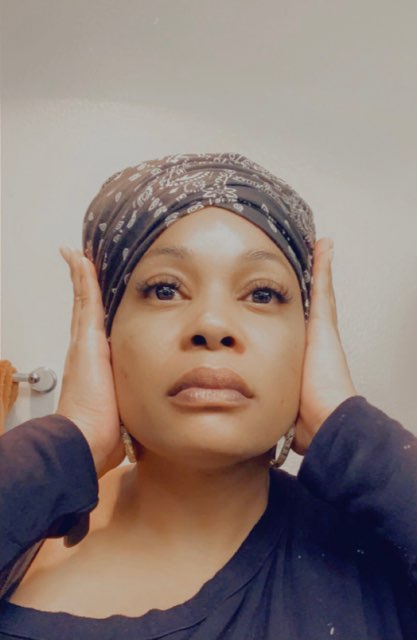 Lena Charles's profile image
