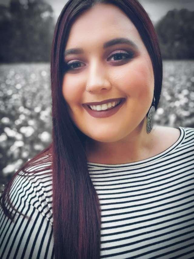 Jocie Weatherford 's profile image