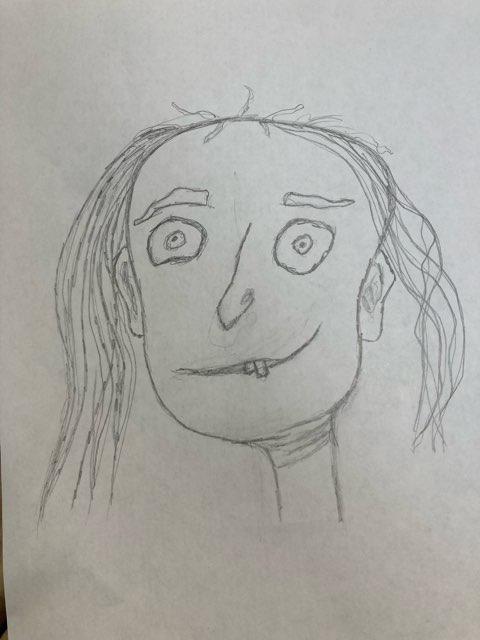 Taylor Lynn Reid's profile image