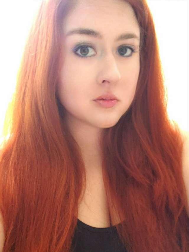 Lauren Spaniol 's profile image