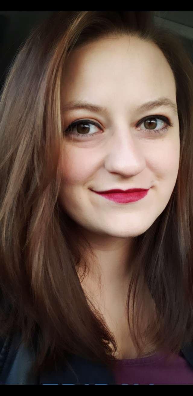 Brittany Crum's profile image