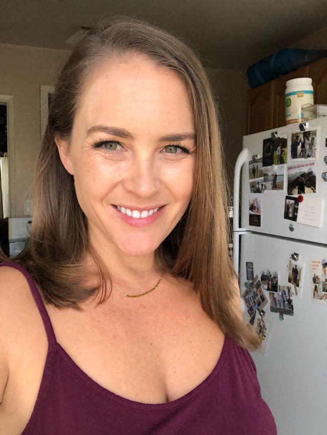 Linda Barre profile image