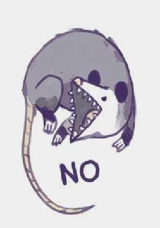 Violet 's profile image