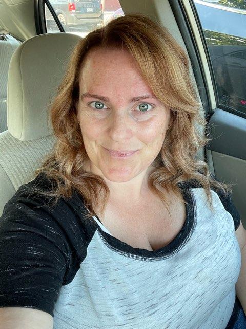 Rebecca Bennett's profile image