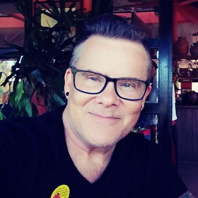 Stephen Puddle's profile image