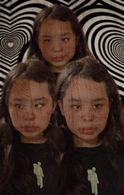 𝐴𝐿𝑌𝑆𝑂𝑁🪐🖤 's profile image