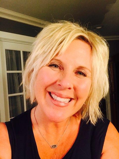 Laurine Decker's Profile Picture