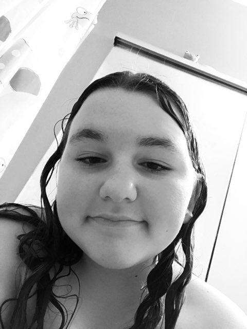 Sydney McDonald's profile image