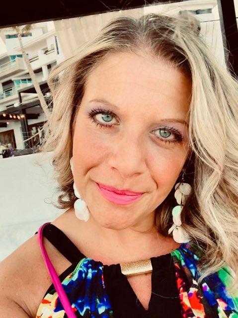 Michelle Shapiro's profile image