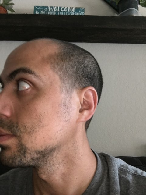 Isaiah 's profile image