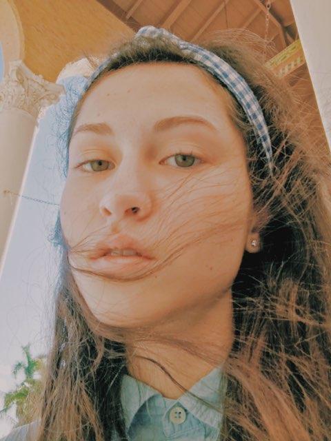 galexia 's profile image