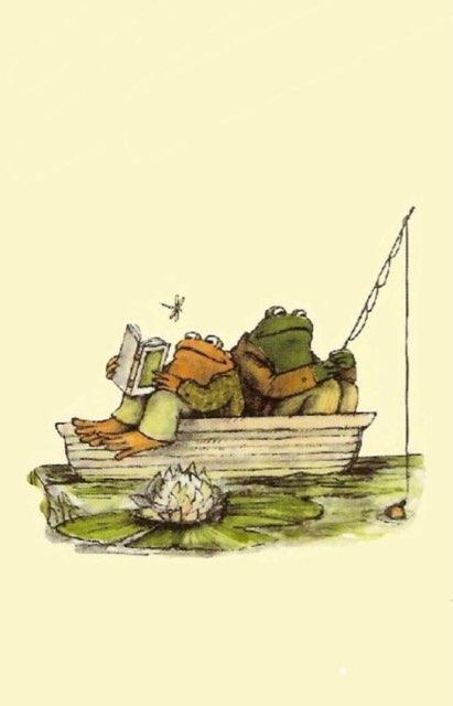 Winifred S.'s profile image