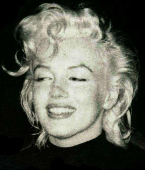 priscilla negron's profile image