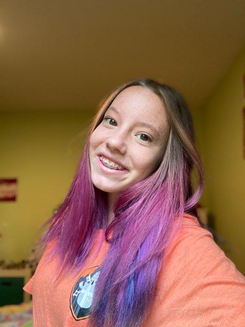 Giovanna kelker's profile image