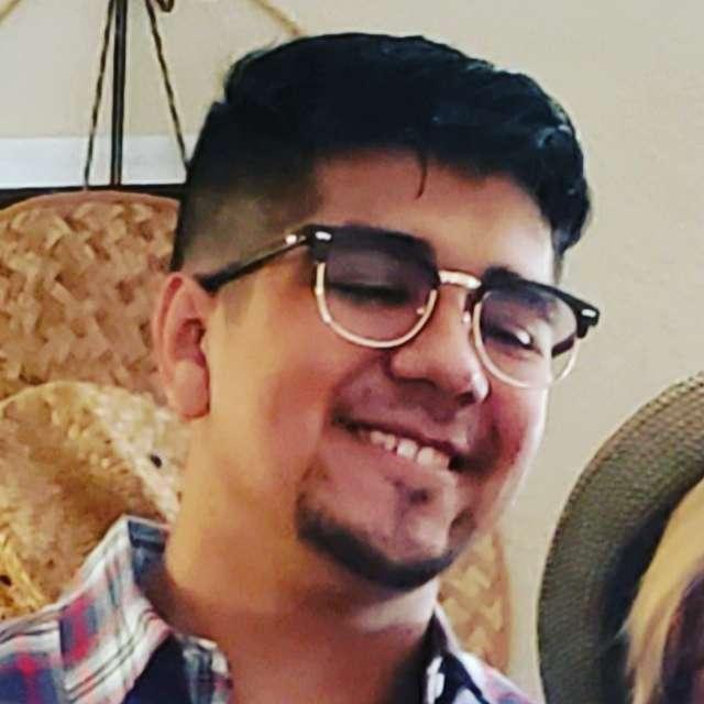 noah hernandez's profile image
