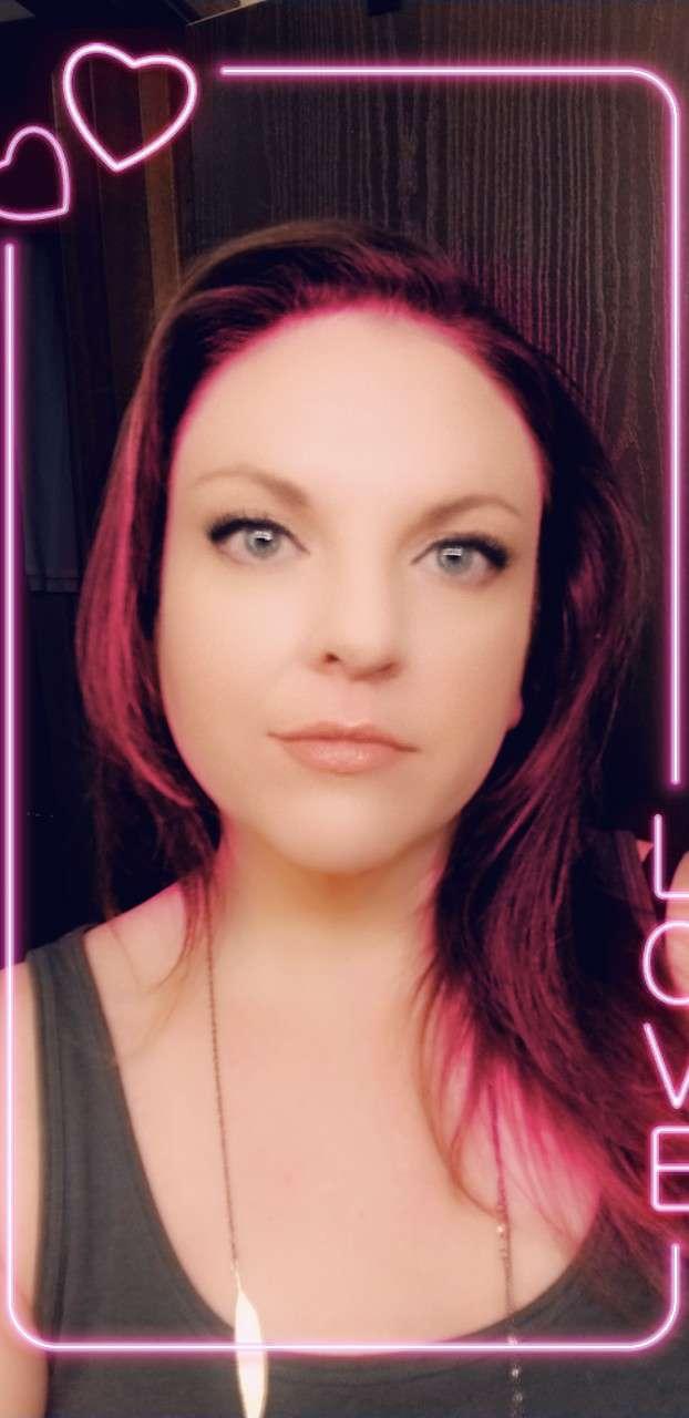 Angela Brown's profile image
