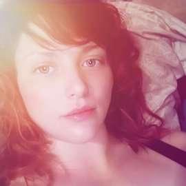 Lauren Evans's profile image