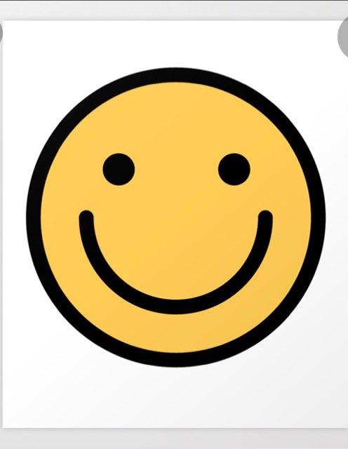 Malin 's profile image