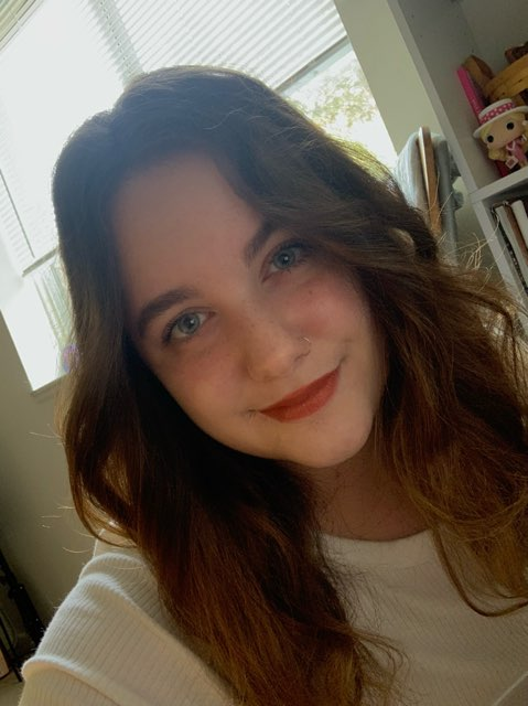Abbey 's profile image