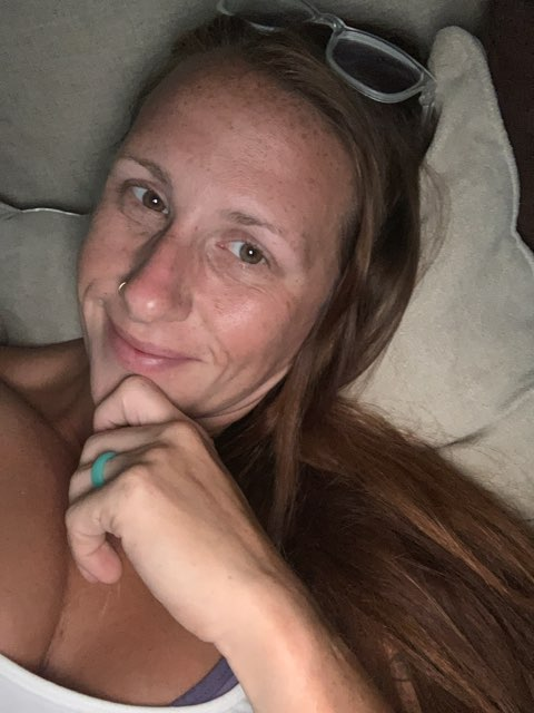 Yvonne Walls's profile image