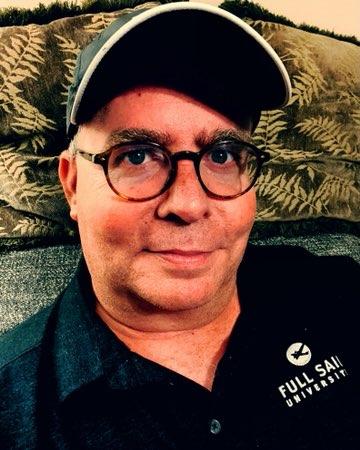 Matthew Gray's profile image
