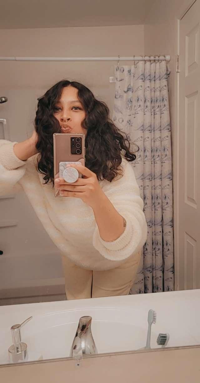 Destiny Matthews's profile image
