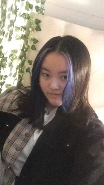Amy Huynh's profile image