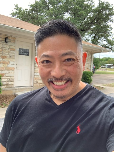 Scott 's profile image