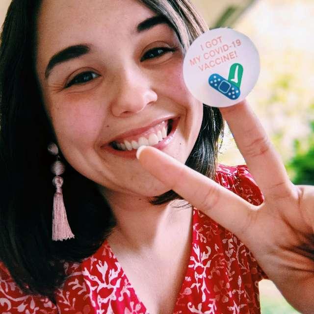 Julie Bede's profile image