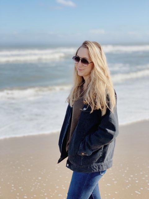 Katelyn Colombrito's profile image