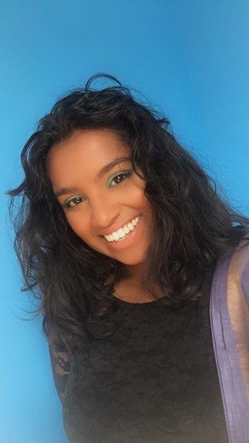 Ann Poulose's profile image