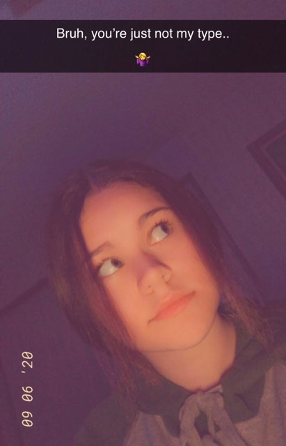 Jessie Lee Nevarez's profile image