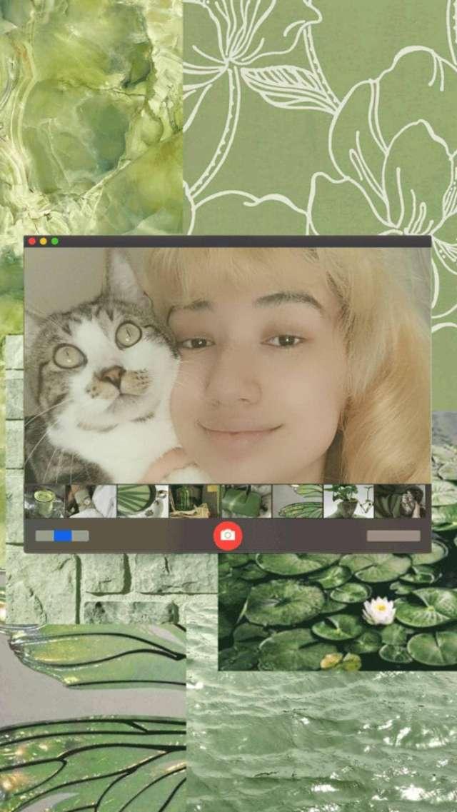 Yesenia P's profile image