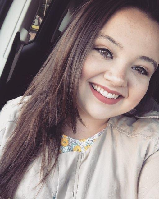 Alissa serra's profile image