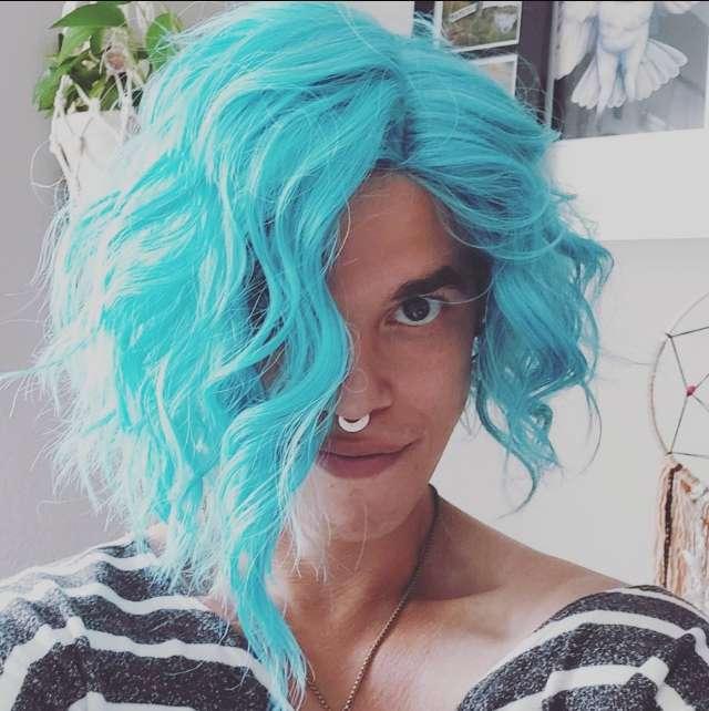 Caiti Olivia's profile image