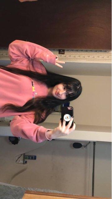Kelsey Jade's profile image