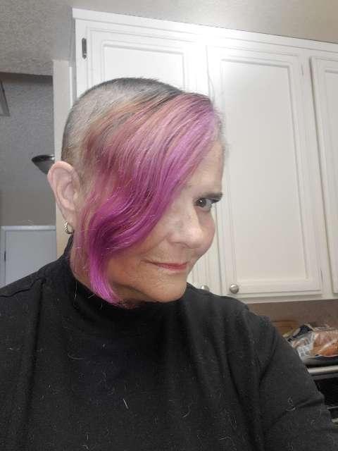 Candice Yesk's profile image