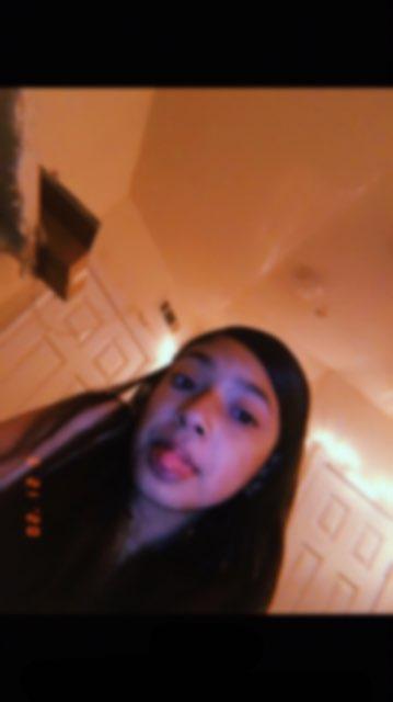 kathy 🥰.'s profile image