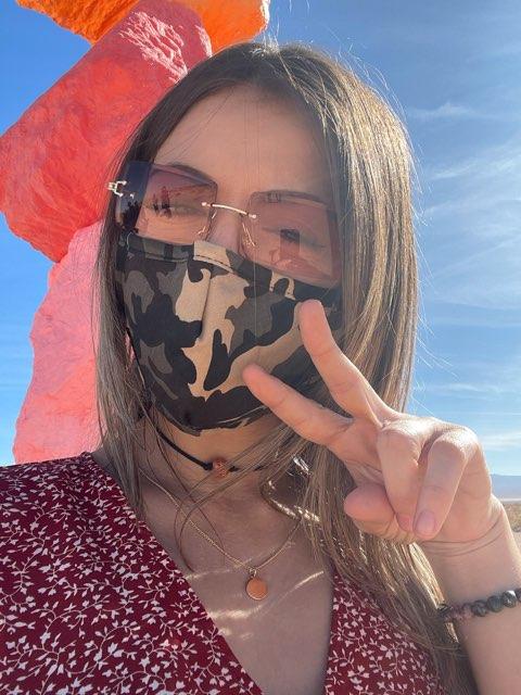 Lindsay Staebler's profile image