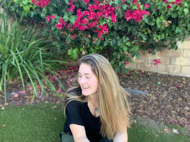 sasha fridlyand's profile image