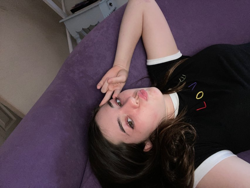 Sophia Hogue's profile image