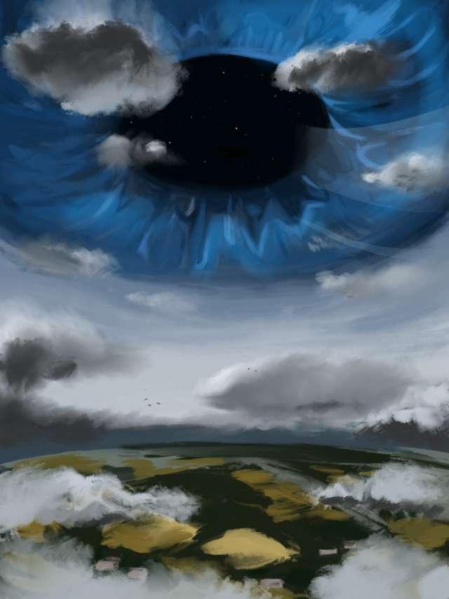 Felix Cloud's profile image