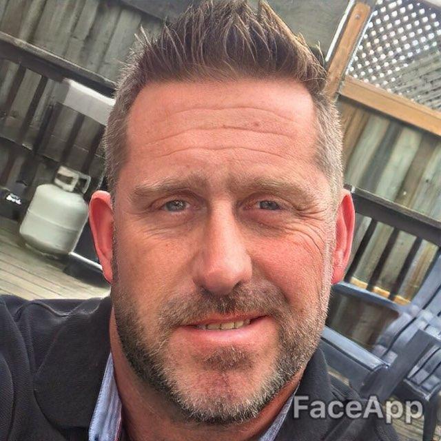 Matt Atkinson's profile image