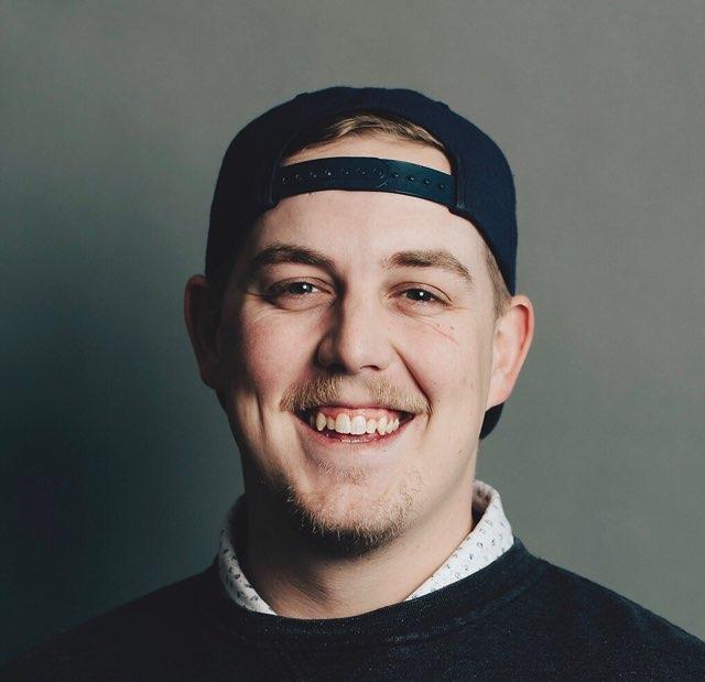 Darren Zemanek's Profile Picture