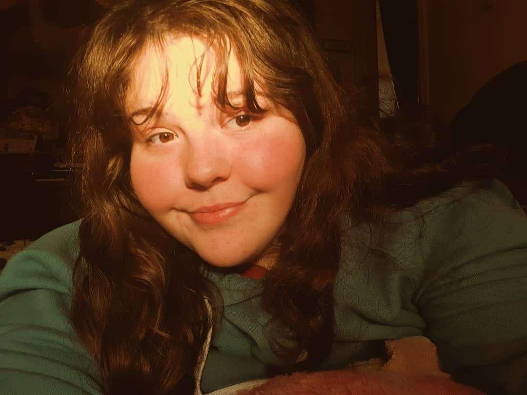 Alexis  Mathias's profile image