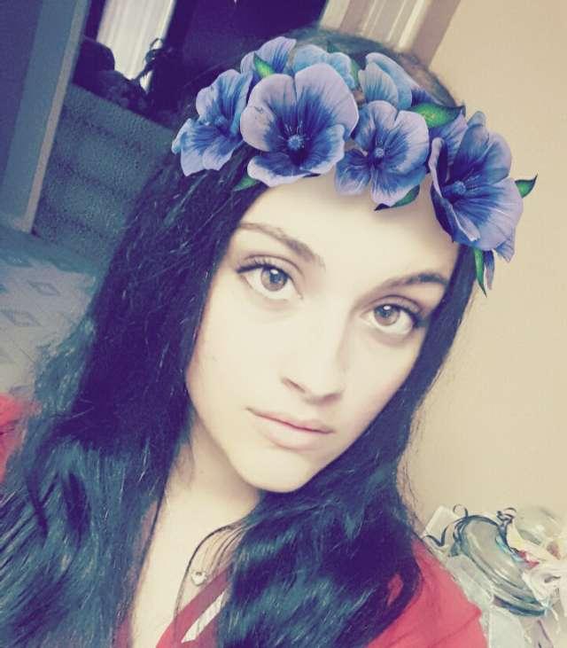 Vanessa 's profile image