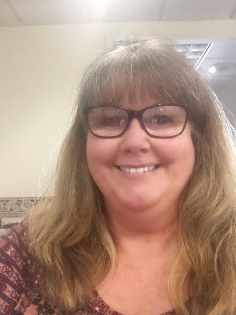 Kim Meisenheimer's profile image