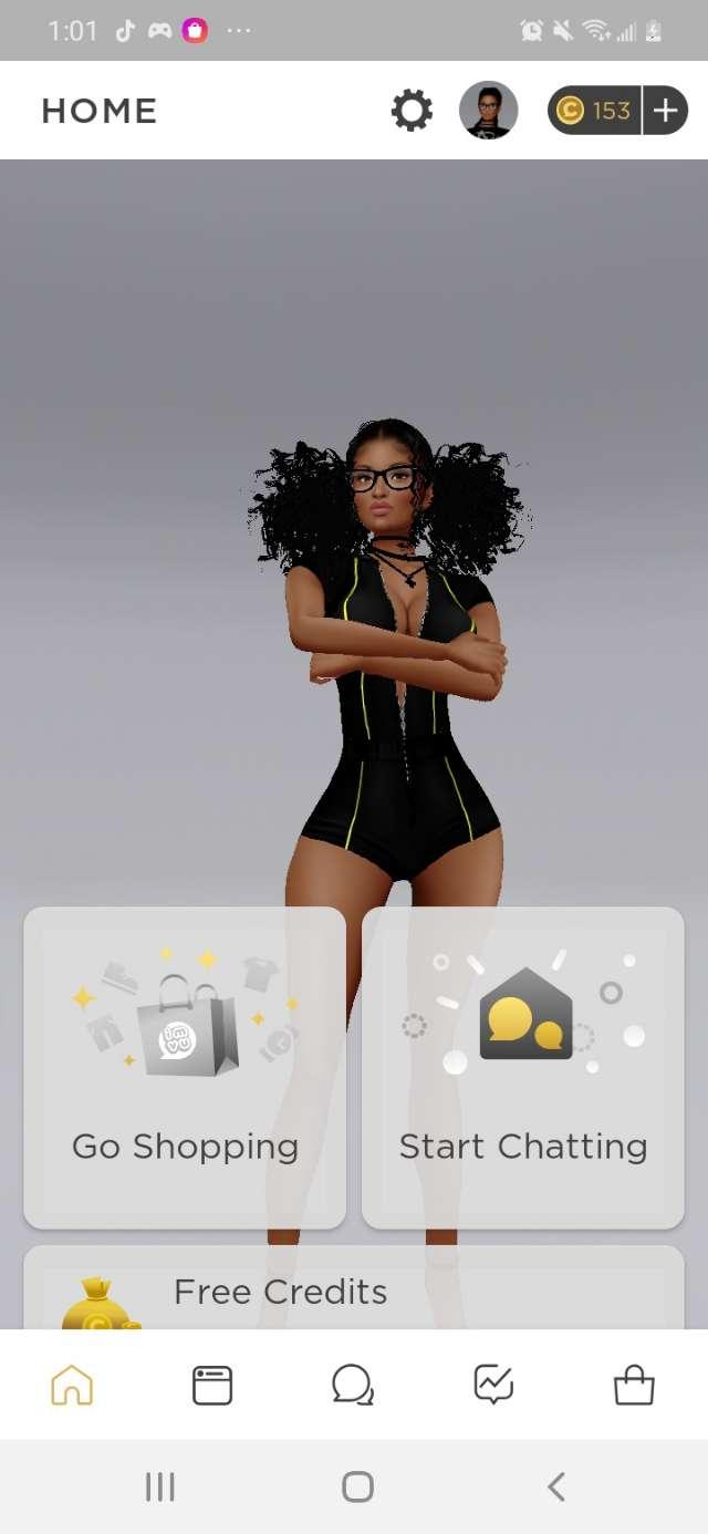 Abby Jamelio's profile image