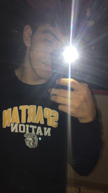 's profile image