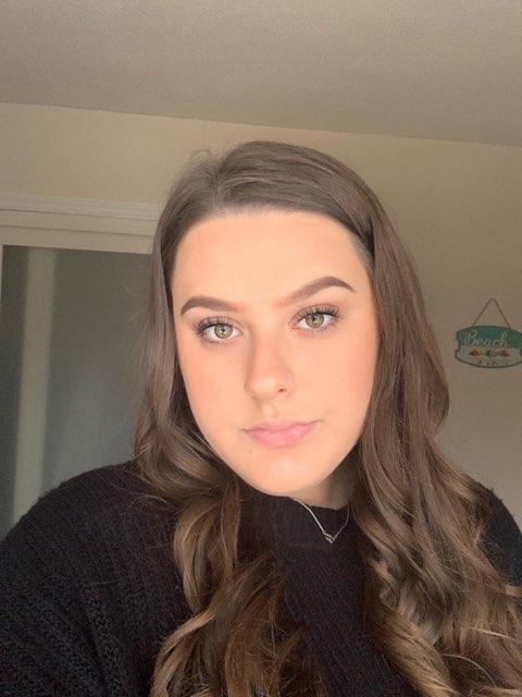 Jessica Thompson's Profile Picture